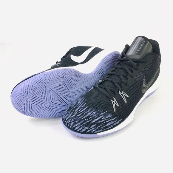Nike Shoes   Nike Zoom Evidence Ii